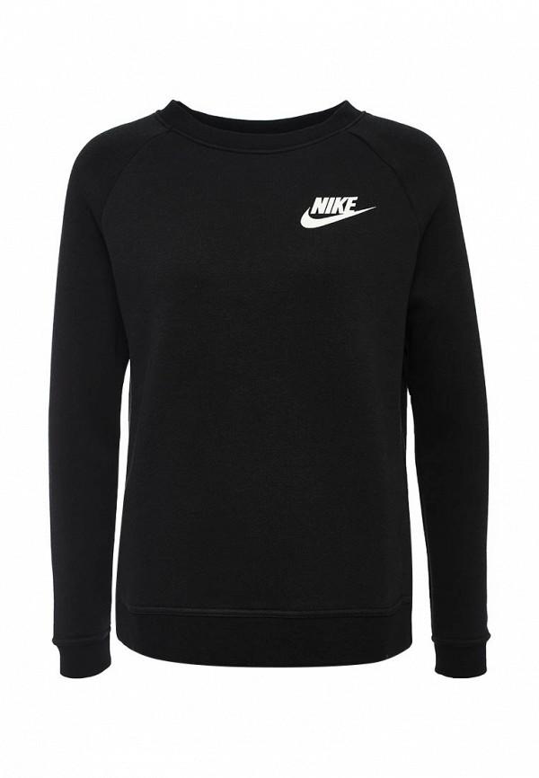 Толстовка Nike (Найк) 826662-010