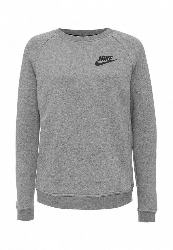 Толстовка Nike (Найк) 826662-091