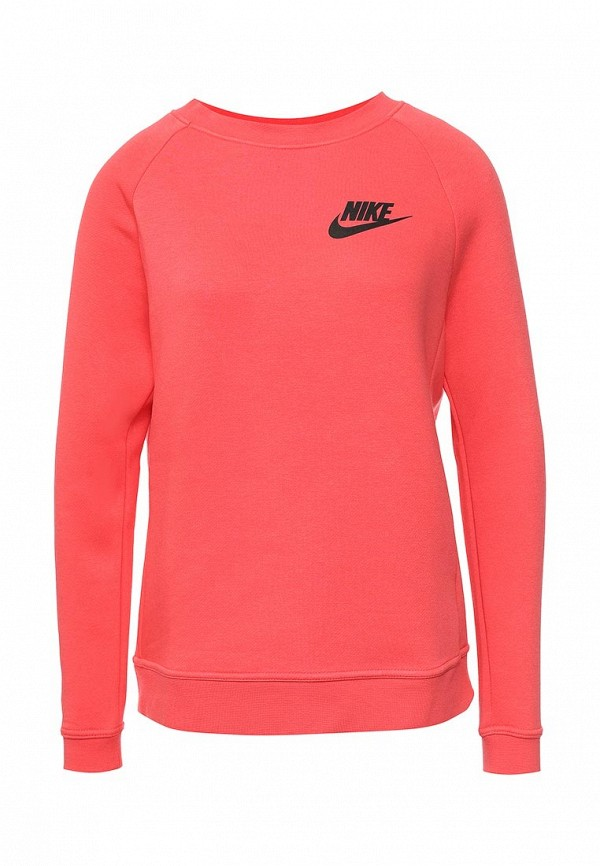 Толстовка Nike (Найк) 826662-850
