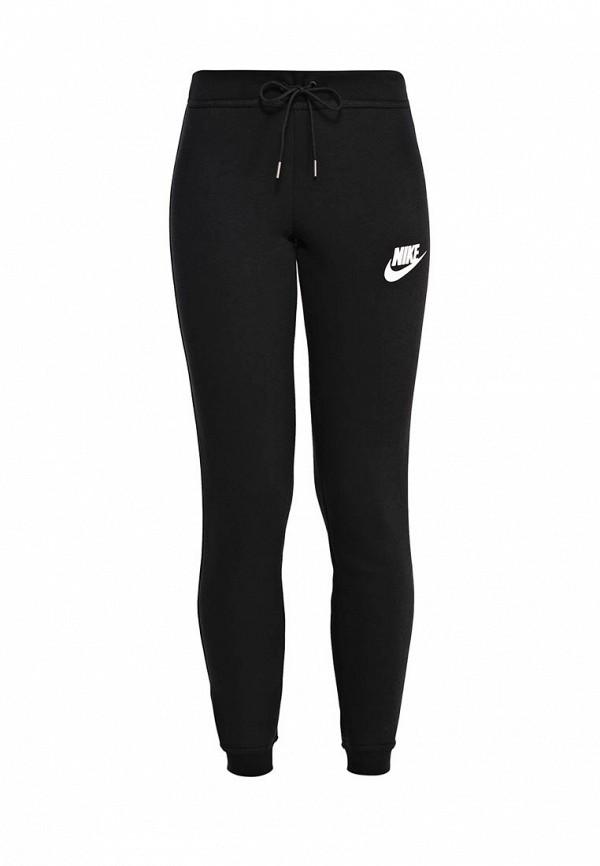 Женские спортивные брюки Nike (Найк) 826664-010