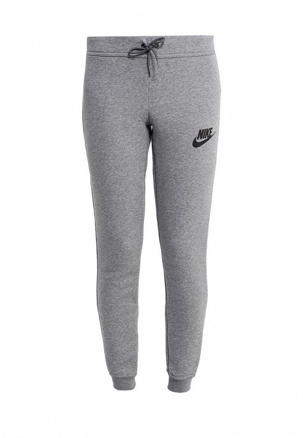 Женские спортивные брюки Nike (Найк) 826664-091