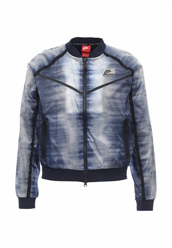 Ветровка Nike (Найк) 827433-449