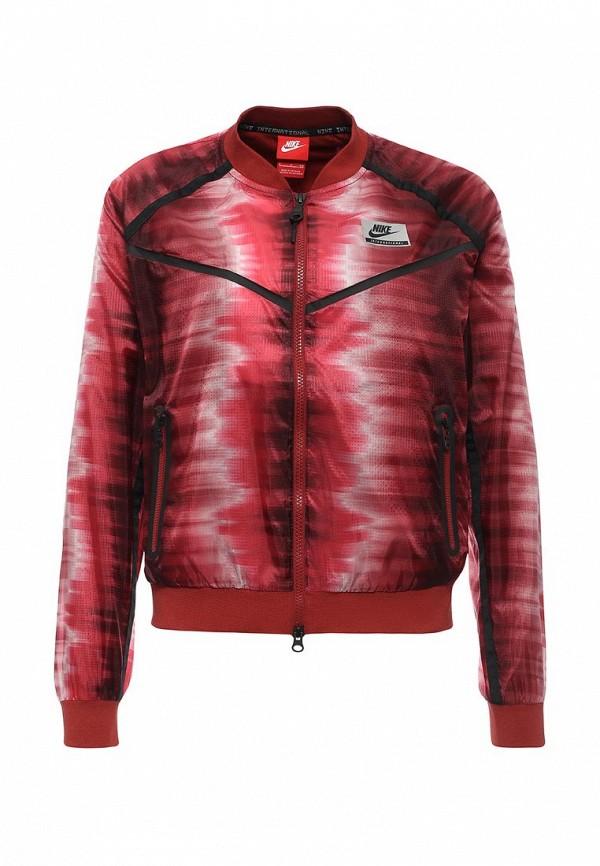 Ветровка Nike (Найк) 827433-674