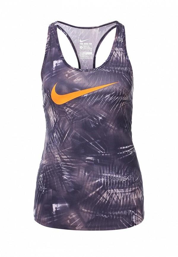 Топ Nike (Найк) 828046-102
