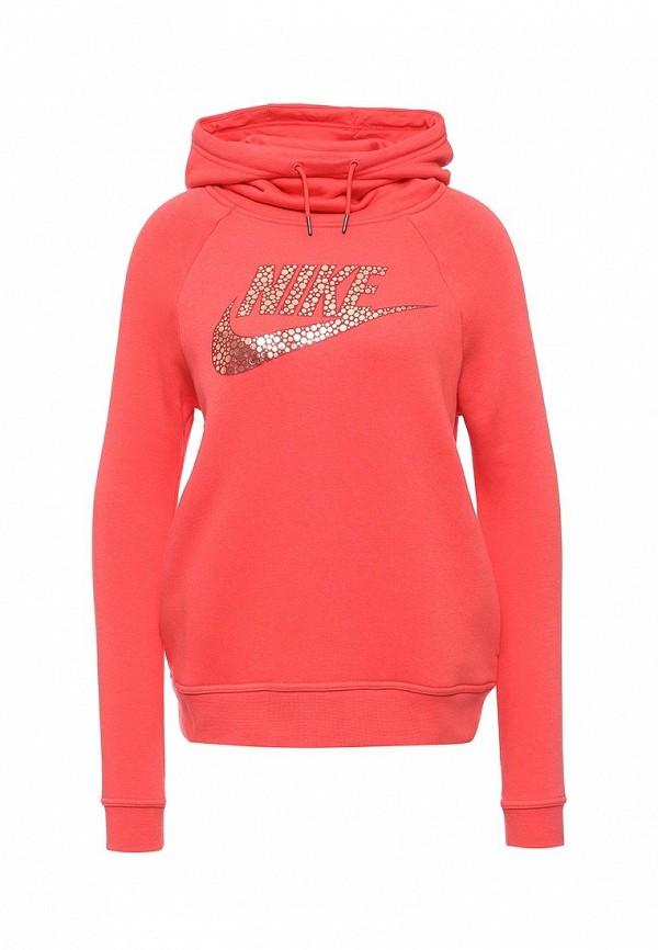 Женские худи Nike (Найк) 829634-850