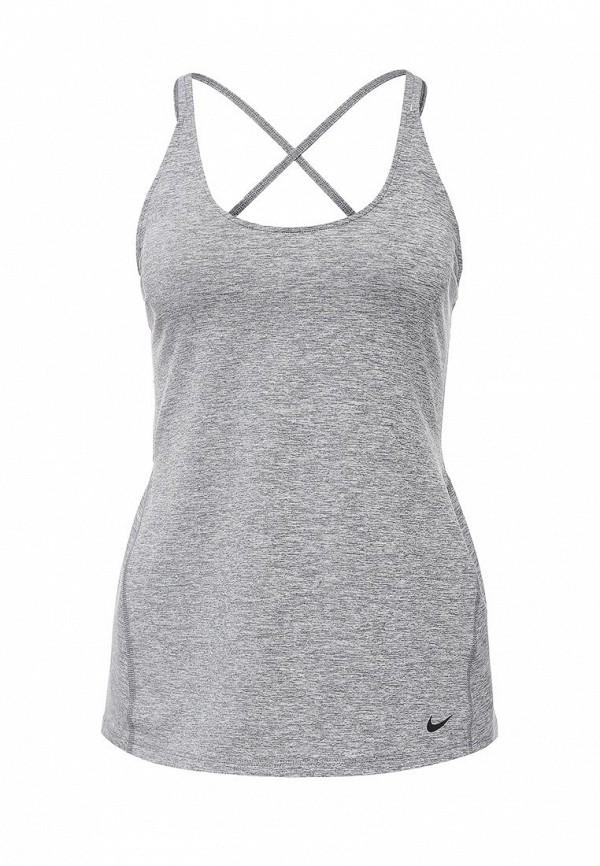 Спортивный топ Nike (Найк) 829707-050