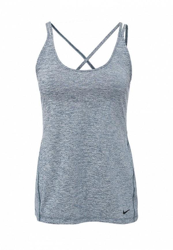 Спортивный топ Nike (Найк) 829707-346