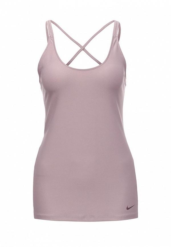 Спортивный топ Nike (Найк) 829707-532