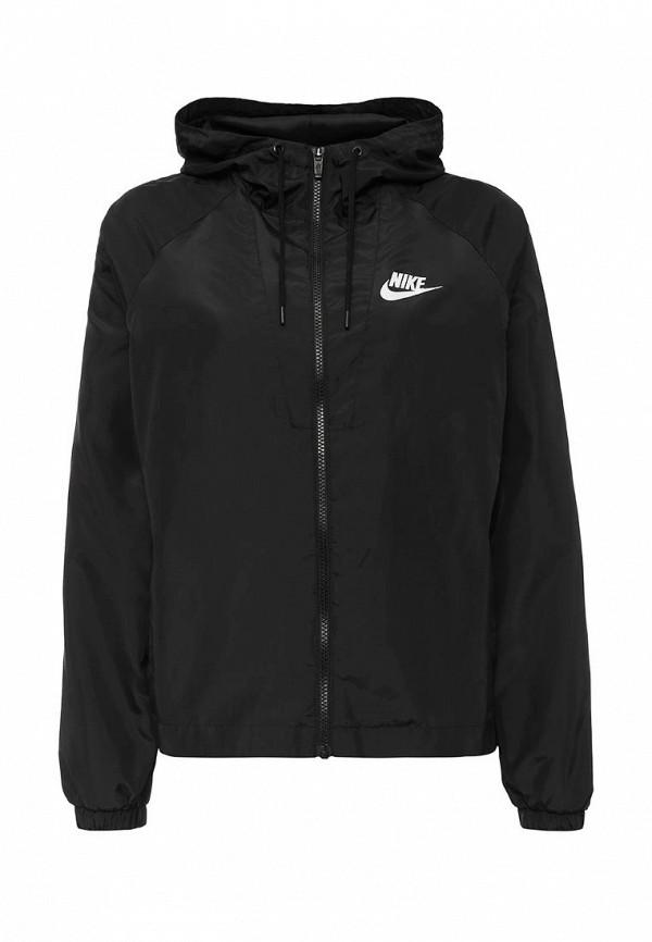 Ветровка Nike (Найк) 829713-010