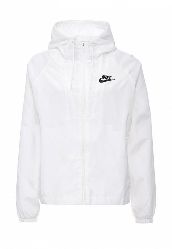 Ветровка Nike (Найк) 829713-100