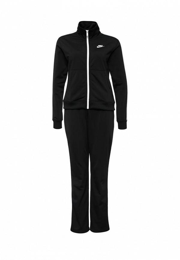 Спортивный костюм Nike (Найк) 830345-010