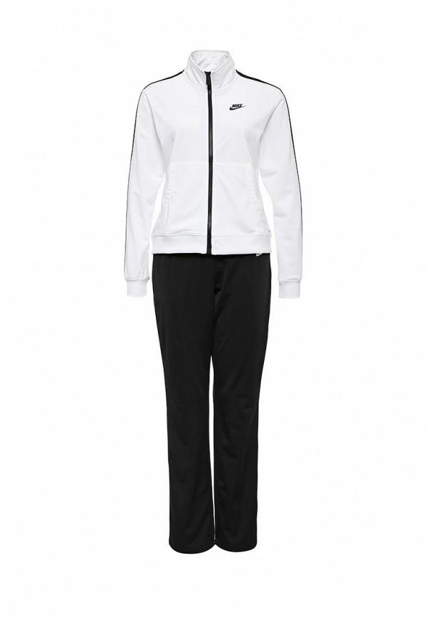 Спортивный костюм Nike (Найк) 830345-100