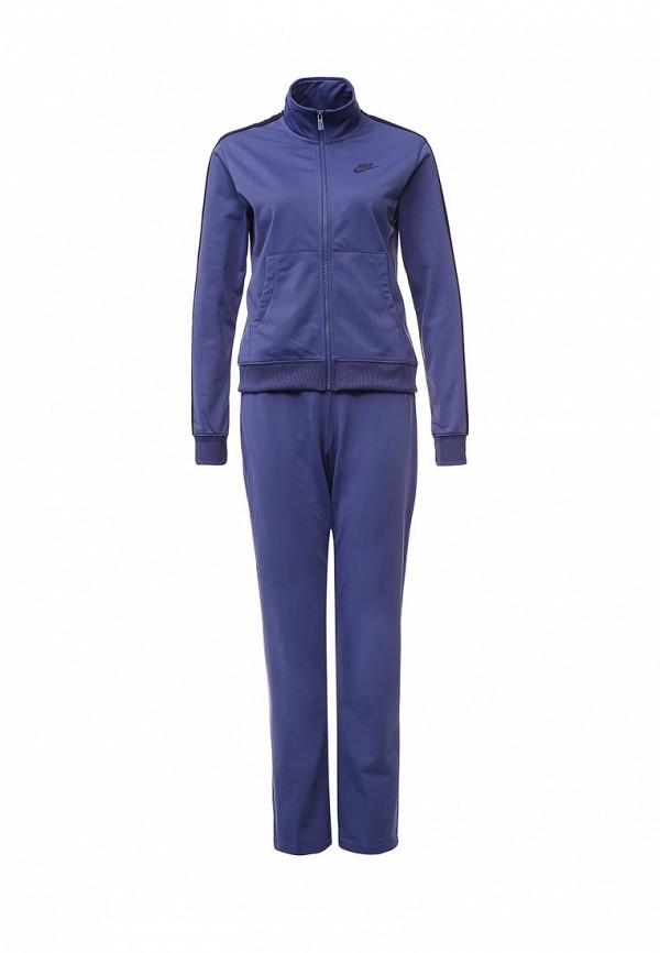 Спортивный костюм Nike (Найк) 830345-508
