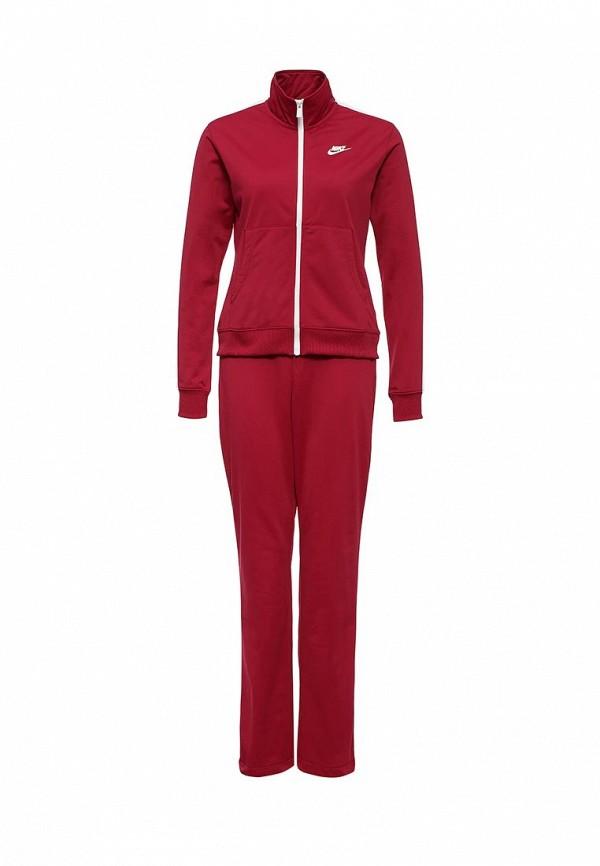 Спортивный костюм Nike (Найк) 830345-620