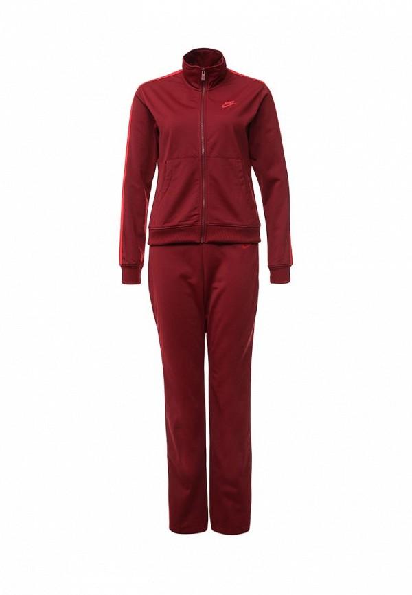 Спортивный костюм Nike (Найк) 830345-677