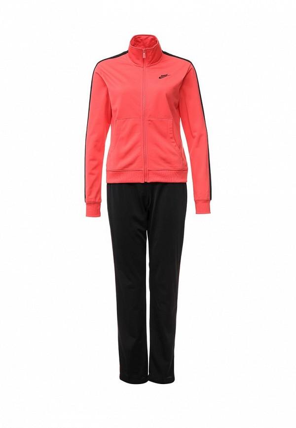Спортивный костюм Nike (Найк) 830345-850