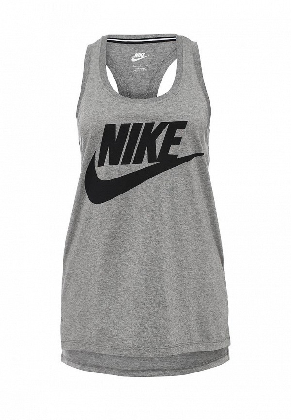 Майка Nike (Найк) 830391-091