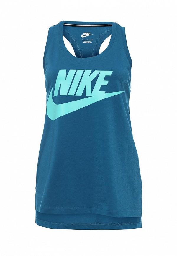 Спортивный топ Nike (Найк) 830391-301
