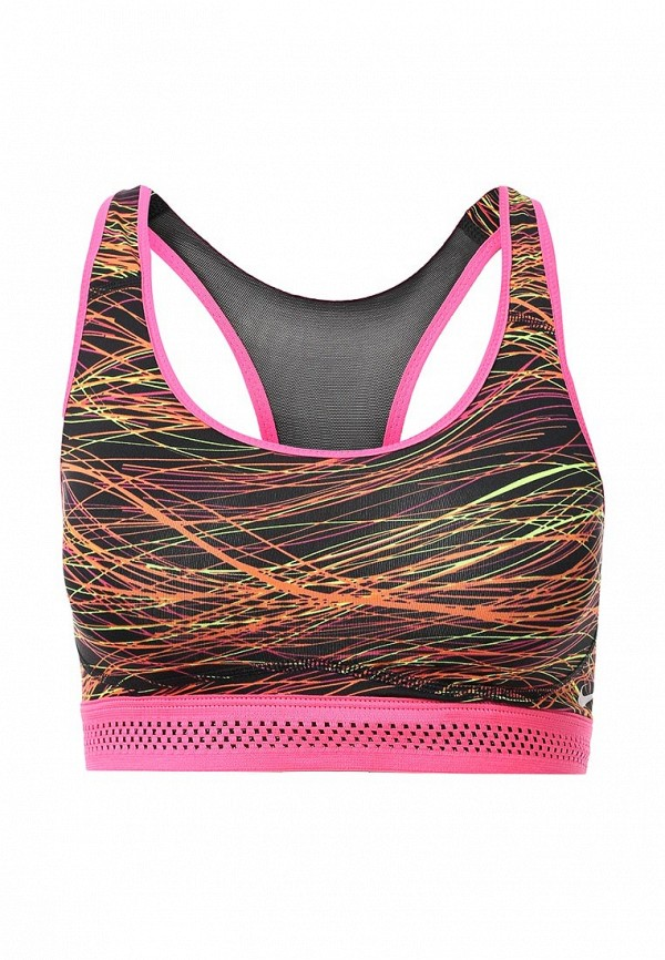 Топ спортивный Nike 835616-639