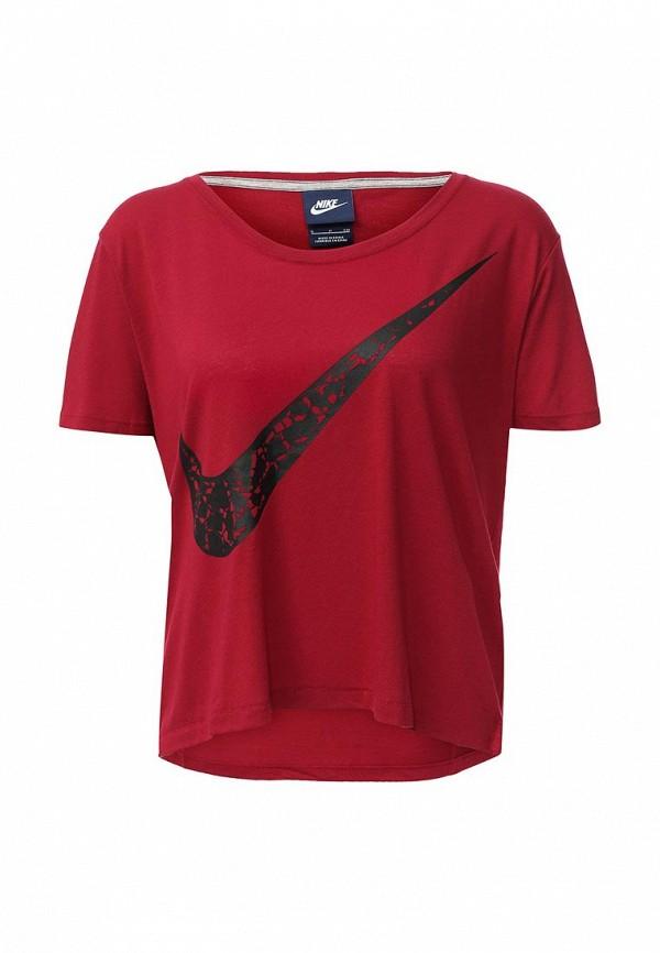 Спортивная футболка Nike (Найк) 835920-620