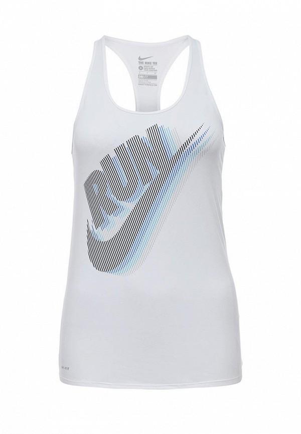 Топ Nike (Найк) 836072-100