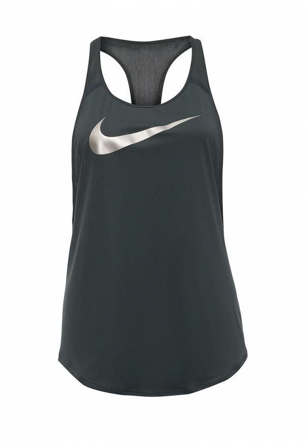 Майка спортивная Nike 838772-365
