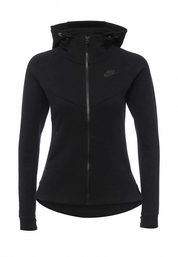 Толстовка Nike (Найк) 842845-010