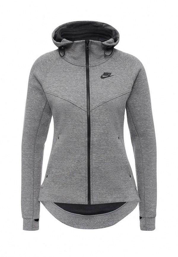 Толстовка Nike (Найк) 842845-091