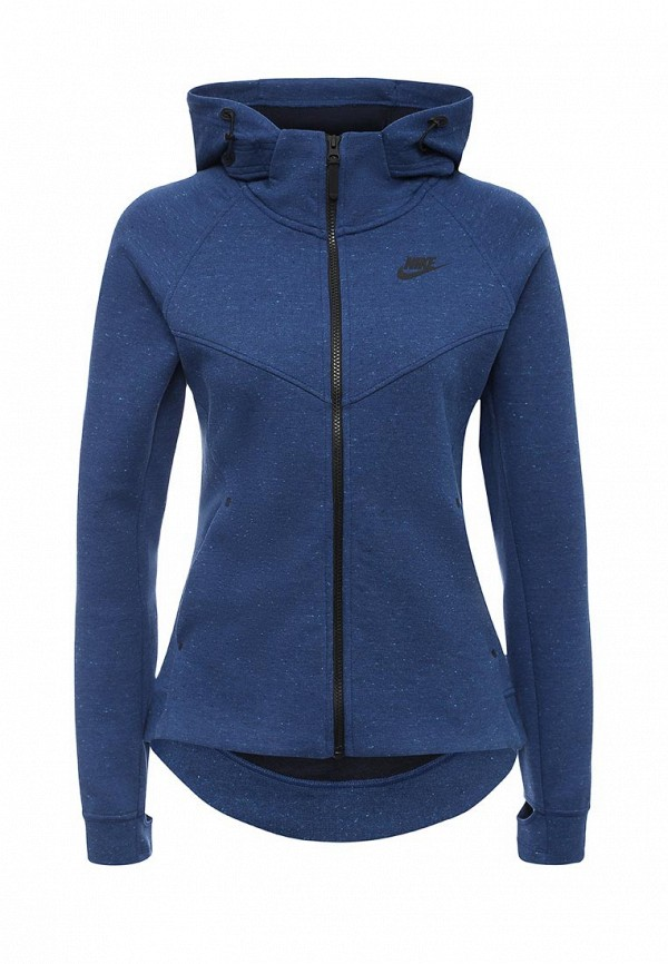Толстовка Nike (Найк) 842845-423