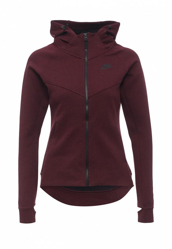Толстовка Nike 842845-681