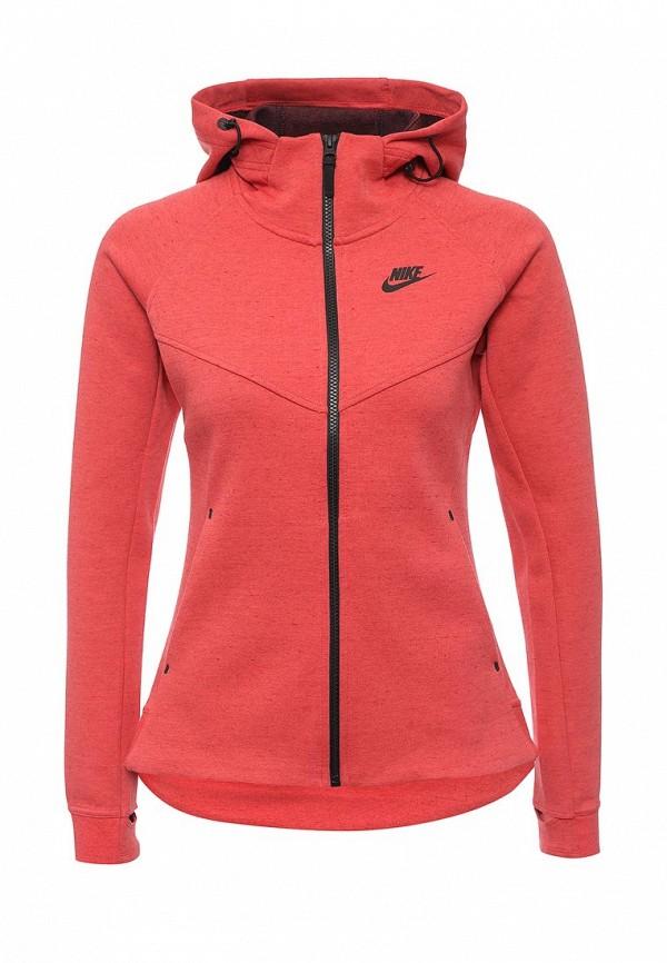 Толстовка Nike 842845-850