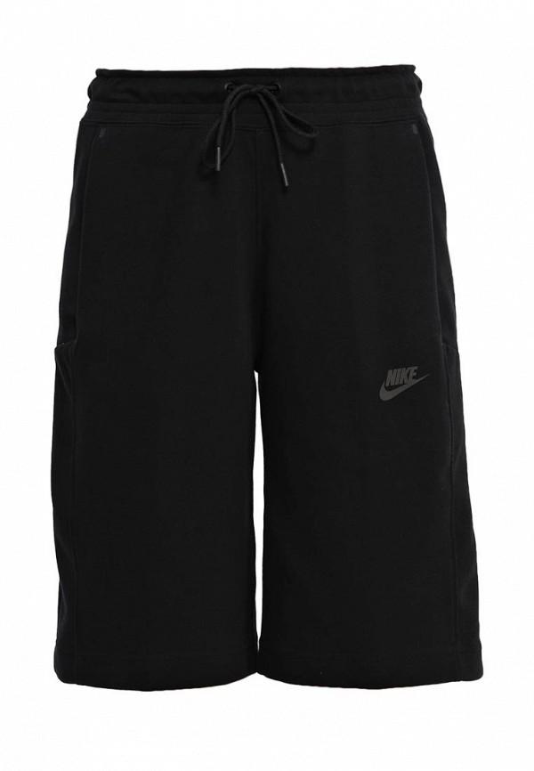 Женские спортивные шорты Nike (Найк) 842925-010