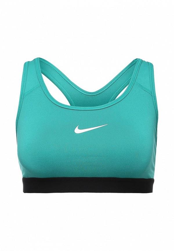 Топ спортивный Nike Nike NI464EWJGE09