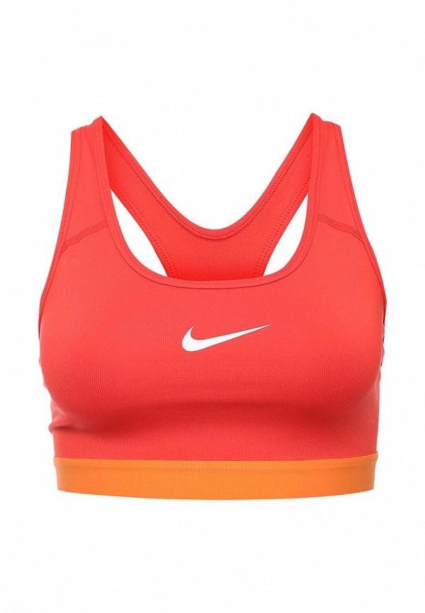Спортивный топ Nike (Найк) 844261-697