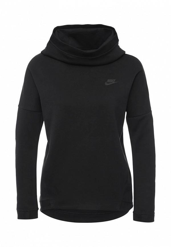 Женские худи Nike (Найк) 844389-010