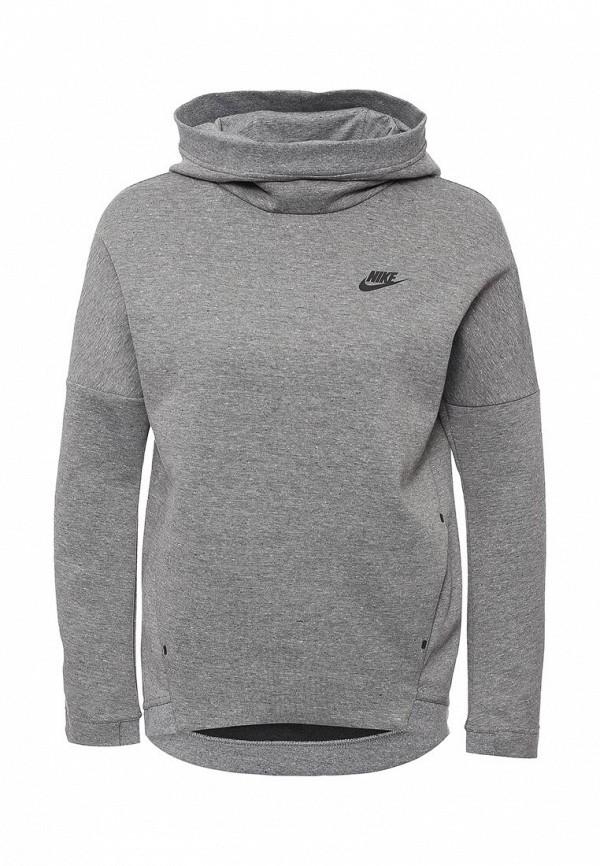 Женские худи Nike (Найк) 844389-091