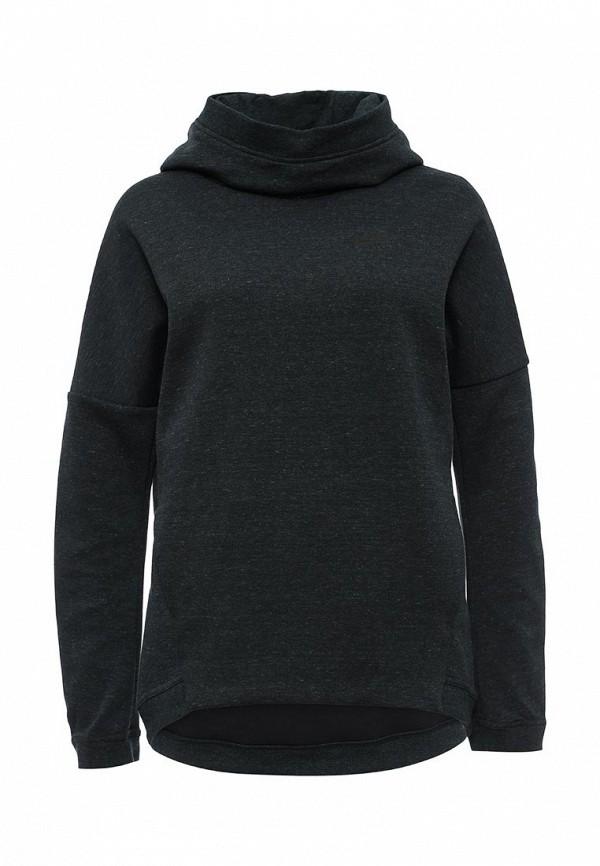 Женские худи Nike (Найк) 844389-364