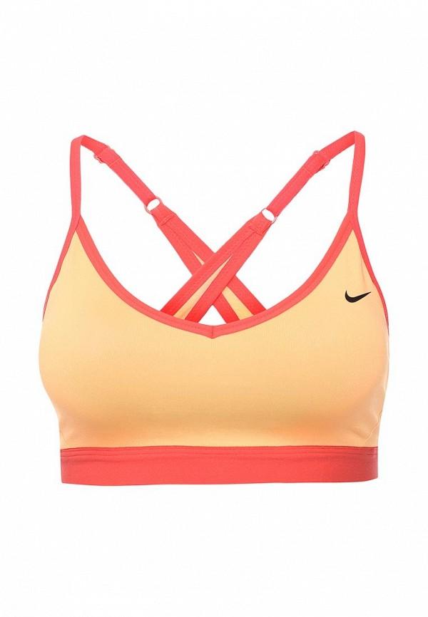Спортивный топ Nike (Найк) 847551-835