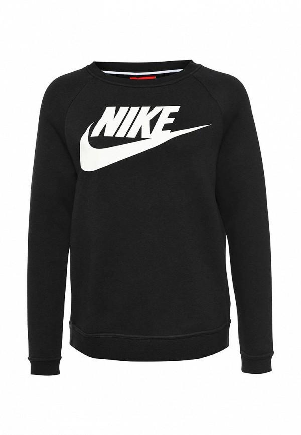 Толстовка Nike (Найк) 850430-010