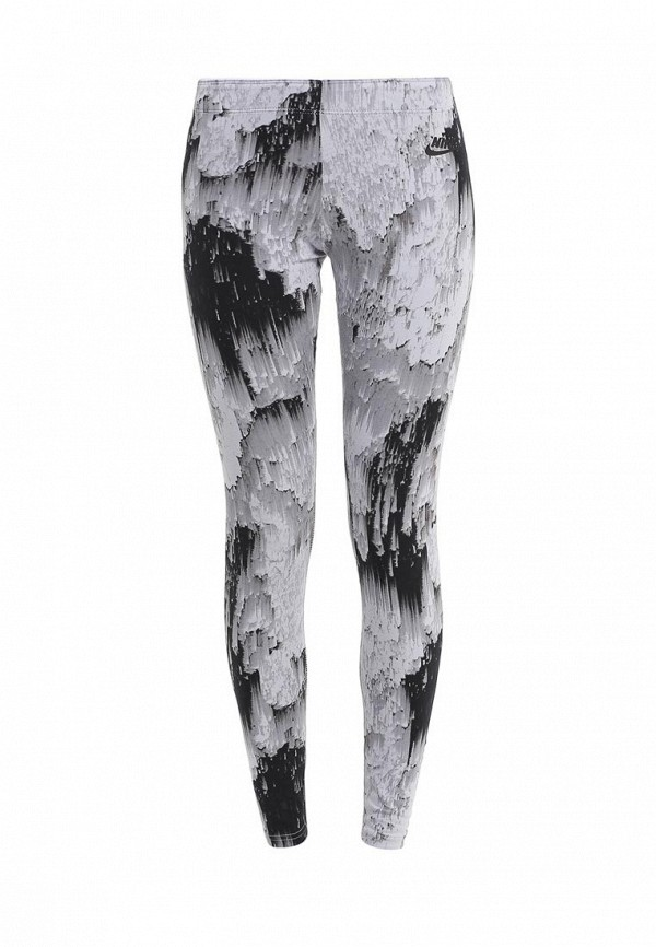 Женские леггинсы Nike (Найк) 853537-010