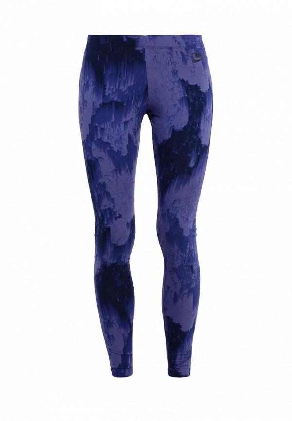 Женские леггинсы Nike (Найк) 853537-451