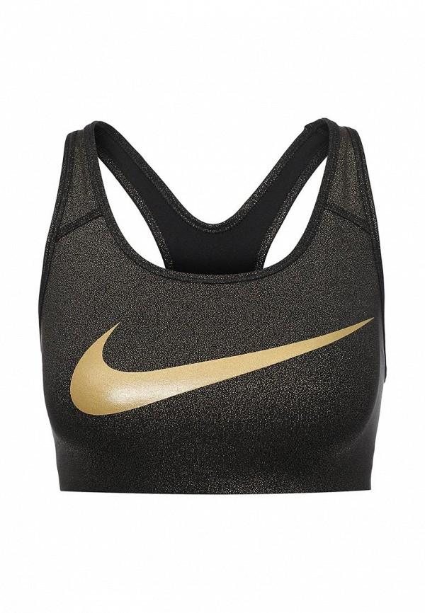 Спортивный топ Nike (Найк) 864945-010