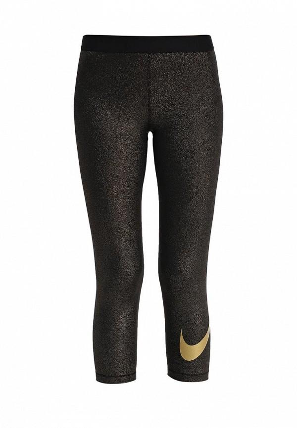 ����� Nike 864957-010