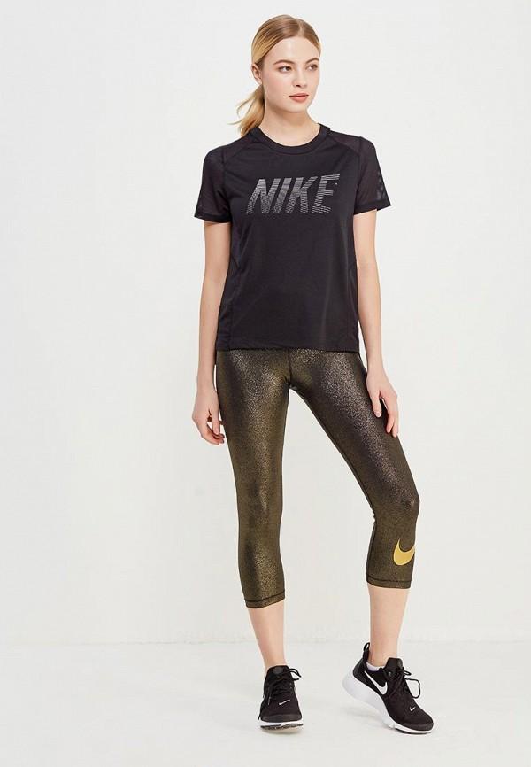 Фото Капри Nike. Купить в РФ