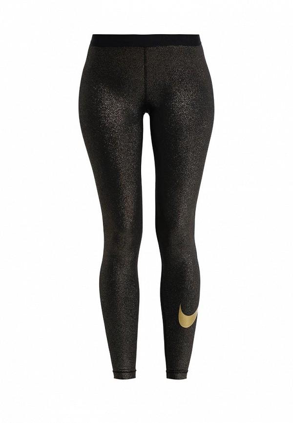 Женские леггинсы Nike (Найк) 881778-010