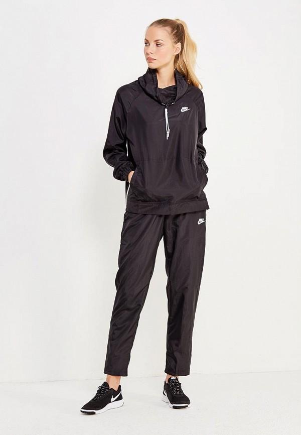 Костюм спортивный Nike Nike NI464EWPKR61 детский костюм озорного клоуна 34