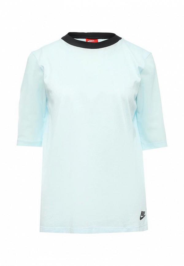 Футболка Nike Nike NI464EWPKR80