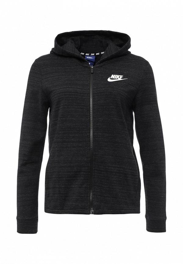 Толстовка Nike Nike NI464EWPKS33