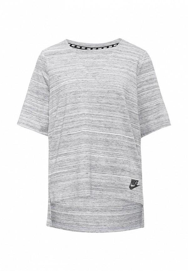 Футболка Nike Nike NI464EWPKS39