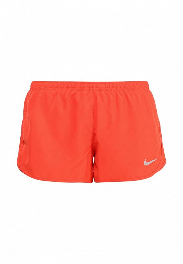 Шорты спортивные Nike Nike NI464EWPKT13